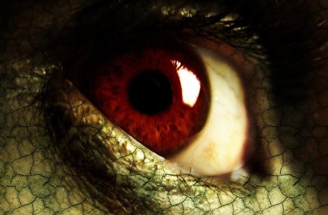 Drogas (ilícitas ou não) afetam os olhos e podem cegar
