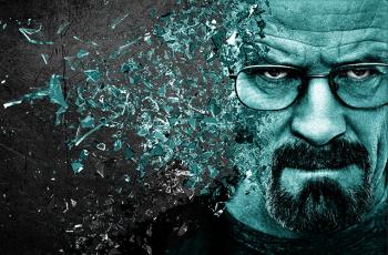 O impacto que a droga de 'Breaking Bad' tem sobre a vida real