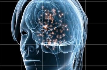 Consumo de cocaína envelhece o cérebro rapidamente