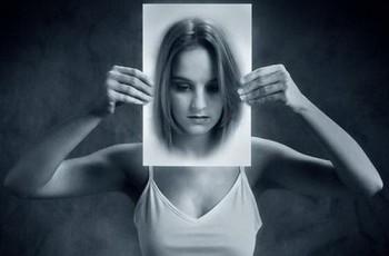 O processo de transformação da personalidade
