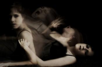 Maconha aumenta risco de psicose em jovens