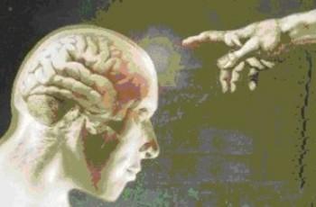 A religiosidade, a espiritualidade e o consumo de drogas