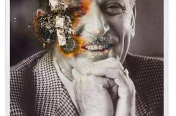 Série mostra famosos que morreram vítimas do cigarro