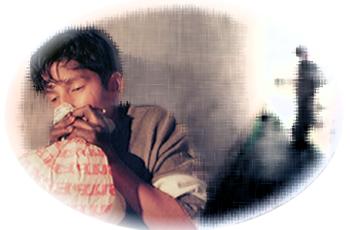 Os prejuízos das drogas inalantes – Parte 2