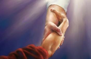 A espiritualidade no tratamento da dependência química