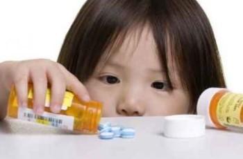 Ritalina: uma droga 'legal' que ameaça o futuro