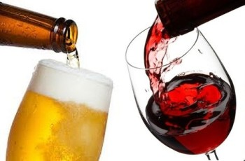 Justiça restringe propagandas de cervejas e vinhos