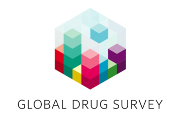 O maior levantamento sobre uso de drogas do mundo