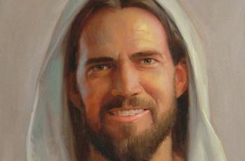 Jesus: o caminho da verdade e da vida