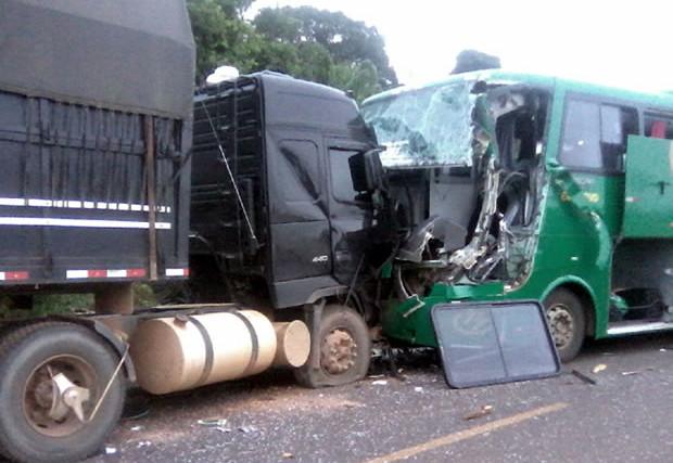 Motorista 'negativo', segurança nas estradas