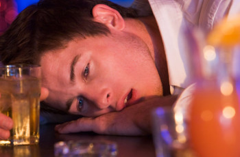 "Debate ""Os limites do álcool"" – Parte 2 (final)"