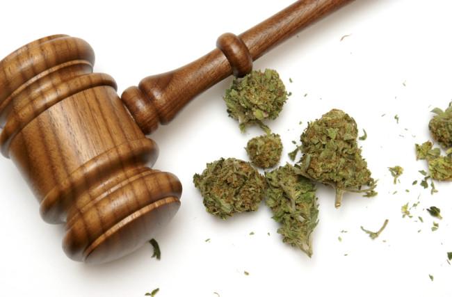 Drogas: Quais as consequências da legalização?