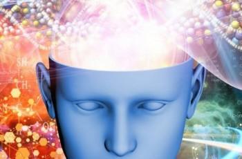 A química cerebral da dopamina e sua interação com drogas