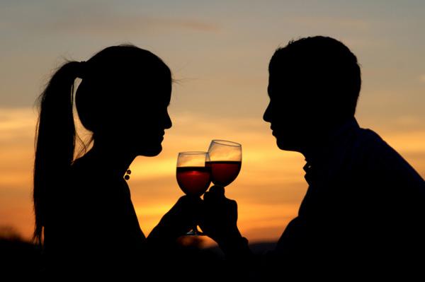 Os efeitos do álcool na saúde