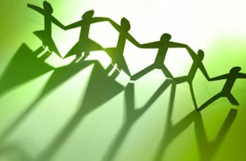 Pessoas e comunidades terapêuticas