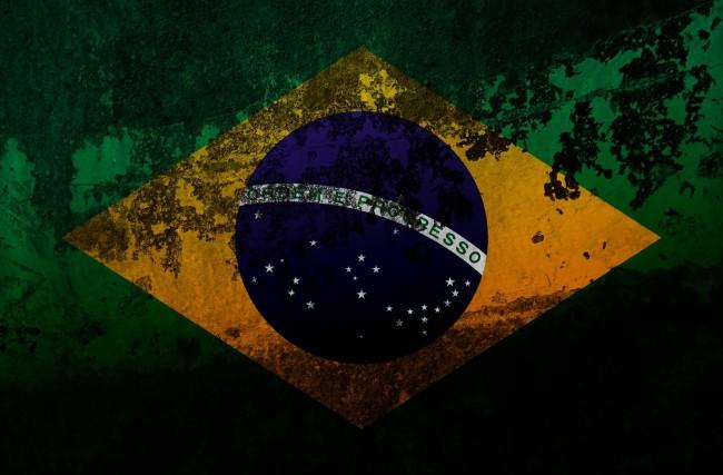 Drogas: um panorama atualizado da realidade brasileira