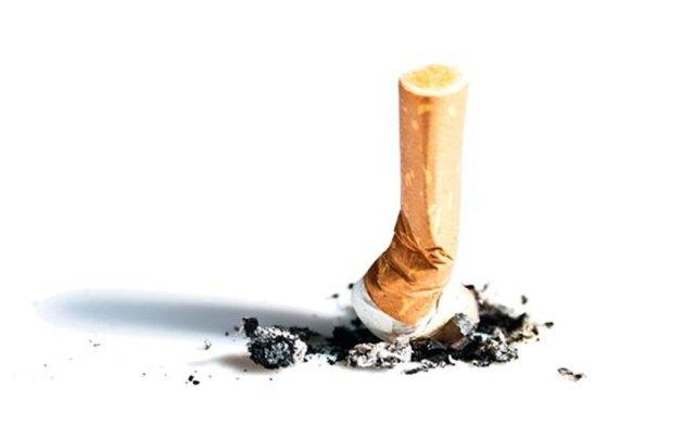 Cigarro: é possível romper esse legado
