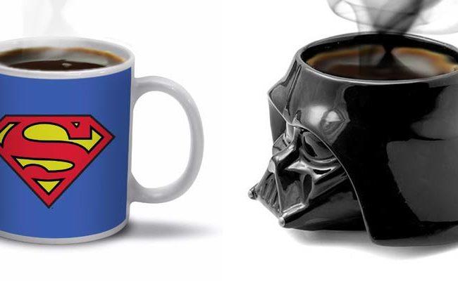 Café: herói ou vilão?