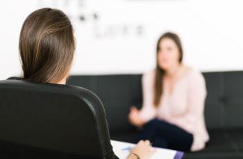 5 motivos para tratar dependência química em seu consultório
