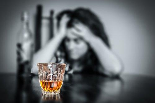 Álcool: não há 'nível seguro'
