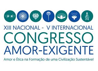 Congresso de Amor-Exigente 2017