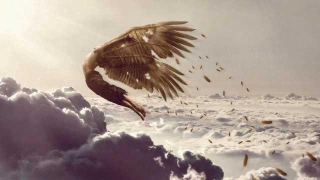 Álcool com energético: as novas (e ainda falsas) asas de Ícaro