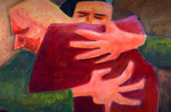 Amor e empatia – uma história de recuperação