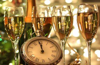 Feliz Ano Novo – com moderação