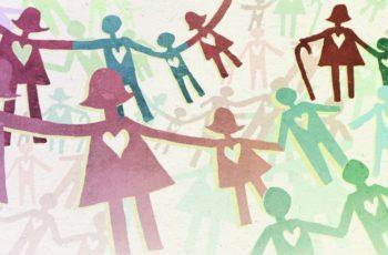 A família como ponto chave no tratamento de dependentes químicos