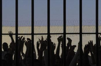 Guerra das drogas: o que começou nos presídios pode transbordar para as ruas