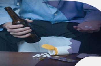 Roda de Conversa Sobre Alcoolismo