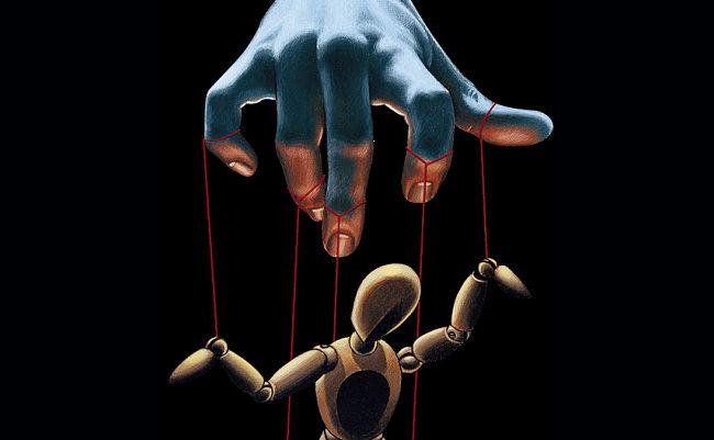 Tratamento silencioso abusivo: saia deste jogo perigoso