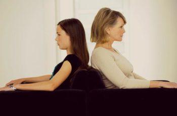 Jovens, alcoolismo e falta de diálogo