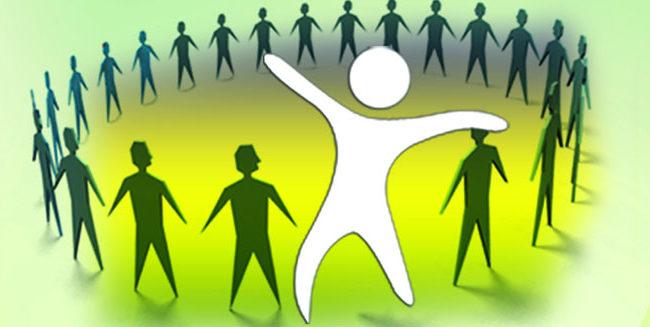 CT's: restaurando a esperança, dignidade e bem-estar pessoal