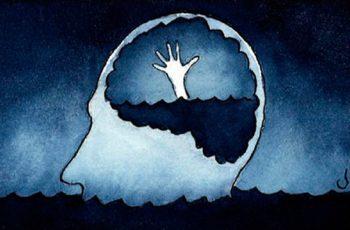 Desmistificando a Saúde Mental