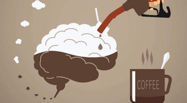 Mortes acendem alerta para consumo de cafeína