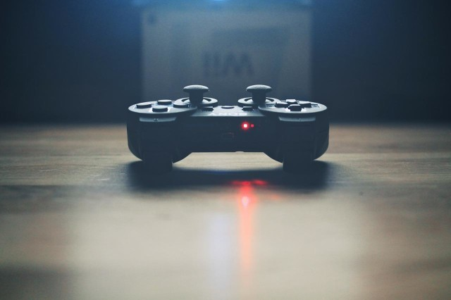 Gaming disorder, a dependência de videogames