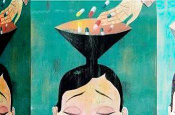 Sedativo popular deve ser usado com grande cautela