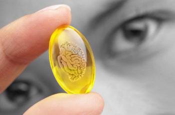 Smart Drugs: tão perigosas quanto tentadoras