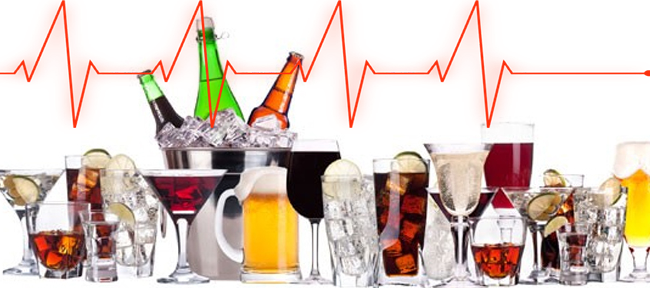 Álcool: a queda dos mitos