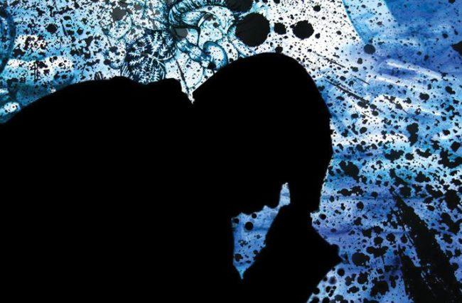 O tratamento do adolescente com dependência química