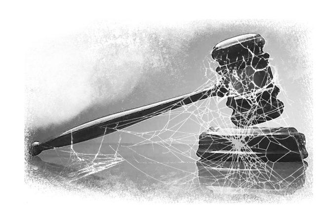 Justiça Terapêutica pede espaço no Brasil