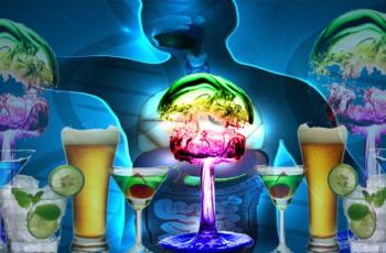 Álcool e câncer: uma ligação muito bem estabelecida
