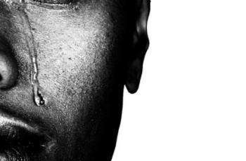 """""""Genocídio da Juventude Negra se iniciou no momento do aprisionamento na África"""""""