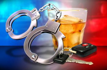 Dirigir embriagado poderá dar cadeia