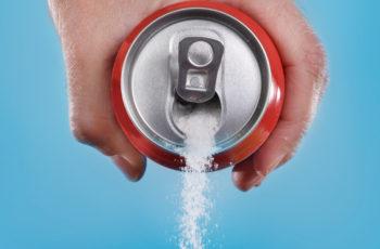 Taxação de refrigerantes: uma das brigas mais ferozes do mundo