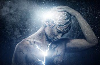 Espiritualidade: Combustível da recuperação da dependência